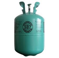 refrigerant color codes