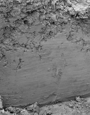 Dirt And Mud Densities