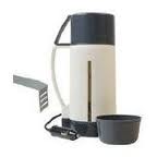 12 volts car water heater