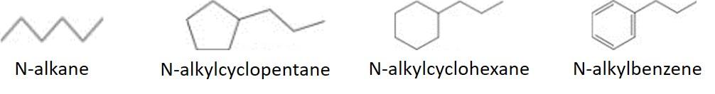 Molecular_structures
