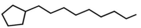 nonylcyclopentane