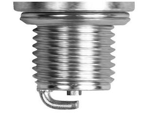 ISO 2841 - Spark Plugs Metric Threads