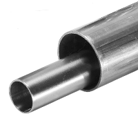 Stainless Steel Pipes - Dimensions and Weights ANSI/ASME 36 19