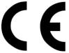 CE marking - the European Machine Directive
