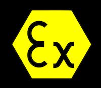 Ex tag