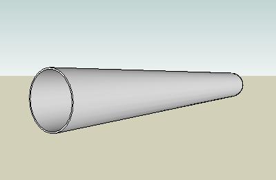 copper tube type b